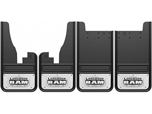 truck accessories for ram laramie - 5