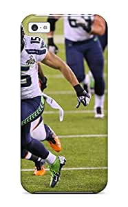 Nora K. Stoddard's Shop Discount seattleeahawks NFL Sports & Colleges newest iPhone 5c cases CQ9TME07QT3S261V