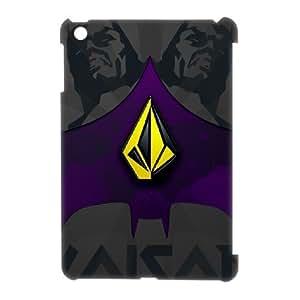 iPad Mini Phone Case Volcom F5I8441