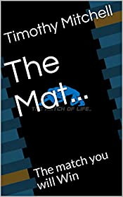 The Mat...: The match you will Win