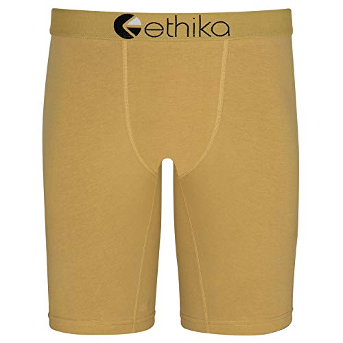 Ethika Mens – The Staple