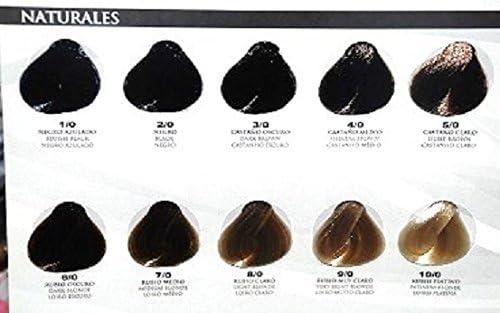 Tinte Olvi Profesional 60ml 12/0 Superaclarante Rubio Natural ...