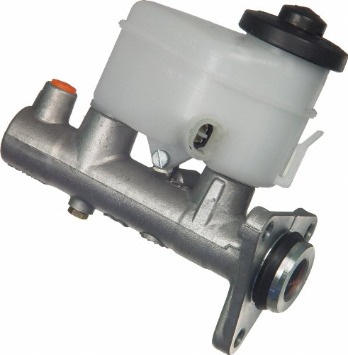 Wagner MC129241 Premium Master Cylinder Assembly,