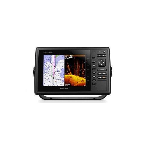 Garmin 010-01181-01 GPSMAP 840xs Chartplotter/Sonar