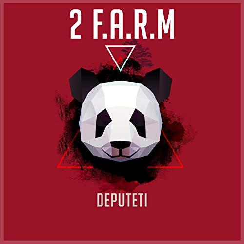 Ja Ke Fut Kot By 2 Farm On Amazon Music Amazoncom