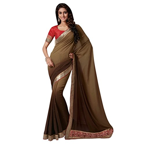 bollywood Party Wear in Sarees Designer Jay stylish Fab Sarees budget xIvPwPqEU