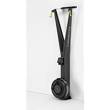 best selling Concept2 SkiErg with PM5
