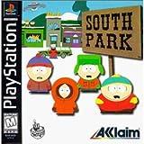South Park (Ps1)