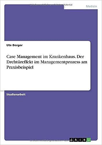 Magnificent Zertifikatskurs In Import Export Management Picture ...