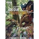 Sur la terre des dinosaures / Sur la terre des monstres disparus - Coffret 2 DVD