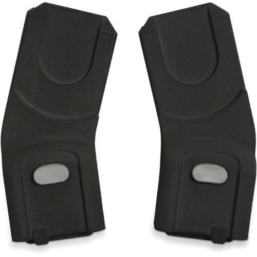 Cruz Infant Car Seat Adapter Brand Compatability: Maxi Cosi