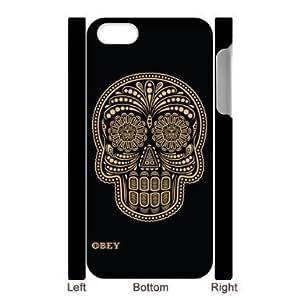 Custom Your Own NHL Chicago Blackhawks iPhone 4 4S Case , personalised Chicago Blackhawks Iphone 4 Cover