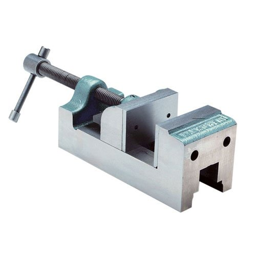 Palmgren 12152 6 Drill Press Vise 1.5 Inch