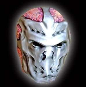 Jason X Mask (máscara/ careta)