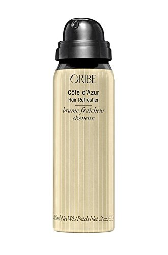 ORIBE Hair Care Cote d'Azur Hair Refresher, 2 Ounce
