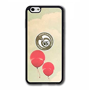 coque iphone 6 alsace