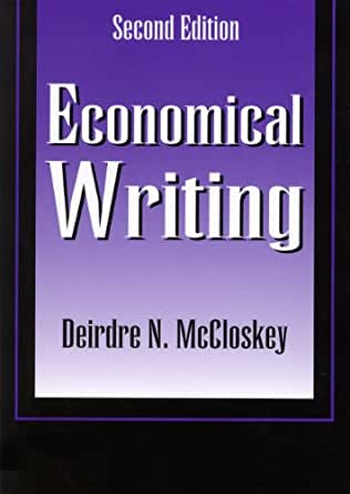 writing analytically with readings 2nd edition citation