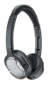 Nokia BH-905i Bluetooth Headset - Black