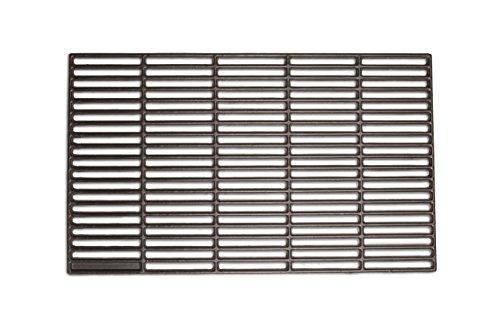 Gusseisen-Grillrost 67 x 40 cm