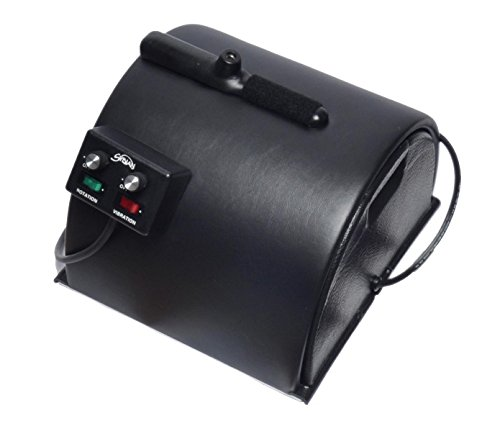 Sybian Sex Toy