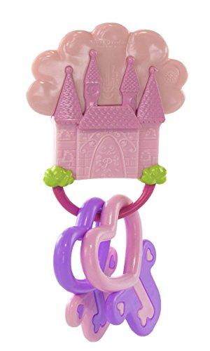 Disney Baby, Keys to the Kingdom Teether