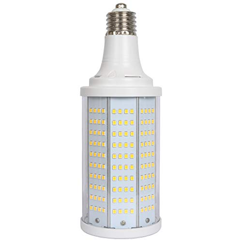 175W Led Light Bulb in US - 9