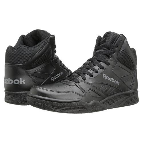 reebok-mens-royal-bb4500-hi-fashion-sneaker-black-shark-11-m-us