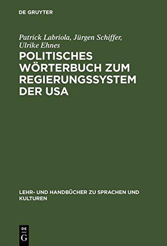 Cursus - Ausgabe B. Dreibändiges Unterrichtswerk für Latein. Zum neuen Lehrplan für Gymnasien in Bayern: Arbeitsheft 2