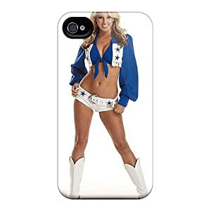 Cute High Quality Iphone 6 Cassie Cases