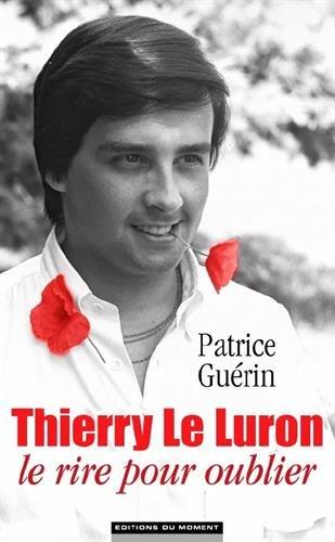 THIERRY LE LURON TÉLÉCHARGER