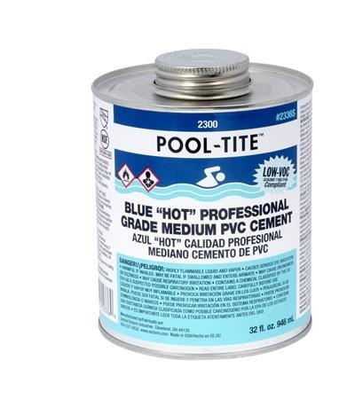 red-flag-products-pool-pvc-cement-water-pump-socket-1-2-pint-blue