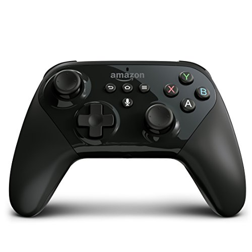 amazon-fire-tv-game-controller-with-alexa