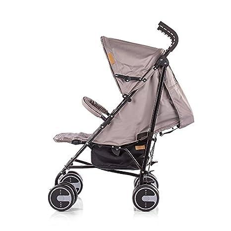 Cochecito para bebé Iris 6+ de la marca Chipolino Atmosphere: Amazon.es: Bebé