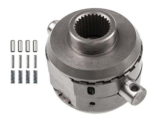 - Powertrax 1940-LR Lock-Right (Gm 8.2 10 Bolt)