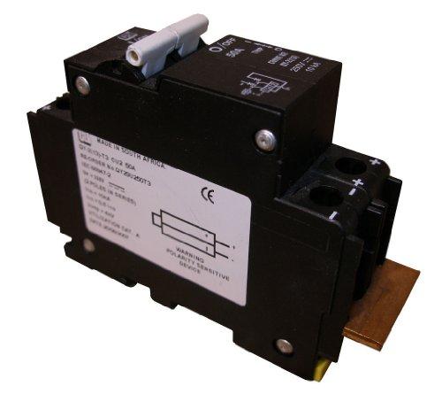 MidNite Solar Breaker 30A 300VDC MNEPV30