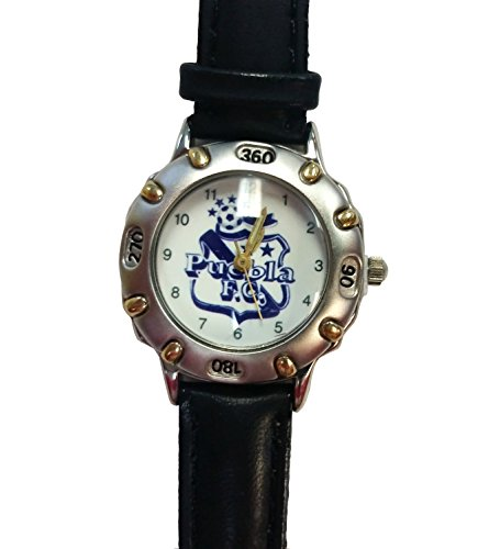 fan products of Puebla Women's Fan Watch