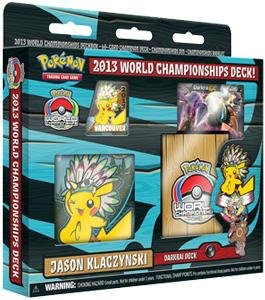 pokemon card game 2013 - 7