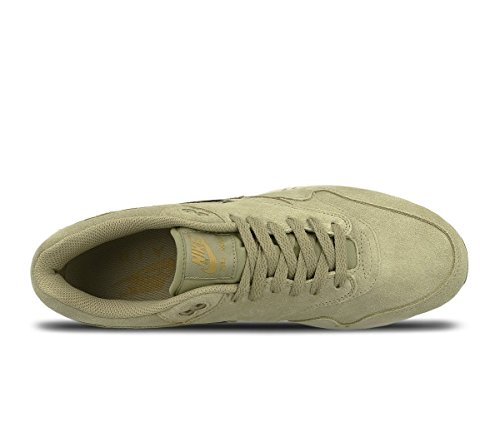 metallic De Olive Pour Gold Neutral Border Short Nike Femme Tennis xff81