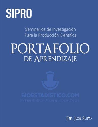 Portafolio Sipro De Aprendizaje Portfolio Sipro For Learning