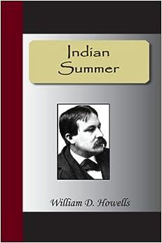 Book Indian Summer