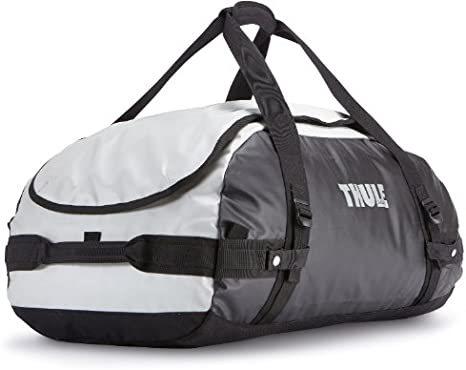 Thule Chasm Duffel Bag