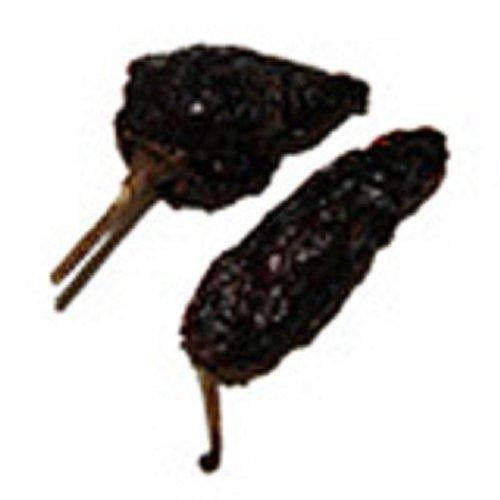 Chili Chipotle Pods
