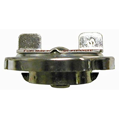 Stant 10818 Fuel Cap: Automotive