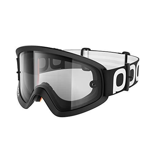 POC 2018 Ora DH Mountain Bike Goggles – 40250