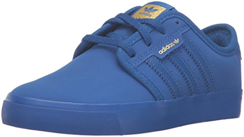 adidas Originals Seeley J Shoe (Little Kid/Big Kid)