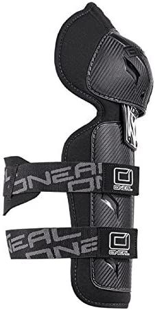 ONeal Pro III Youth Protections Noir M