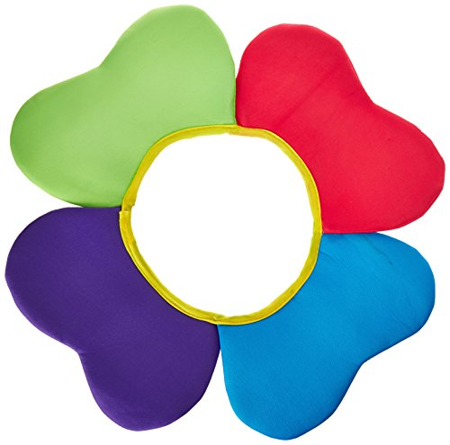 Beistle 60229 Plush Flower -