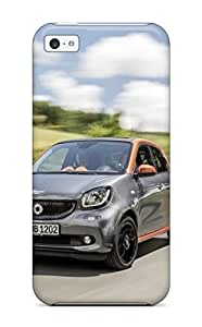 Kirsten Brett's Shop Defender Case With Nice Appearance (smart Forfour 7) For Iphone 5c 2146942K39686037