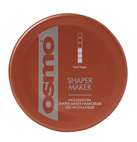Osmo Essence Shaper Maker - 1