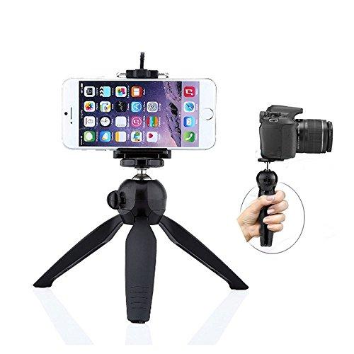 FAVOLCANO Yunteng Portable Smartphone Compact product image
